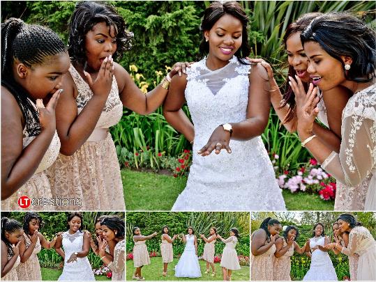 wedding pic 1.png