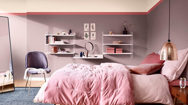 12-cosy-pink-bedroom.jpg