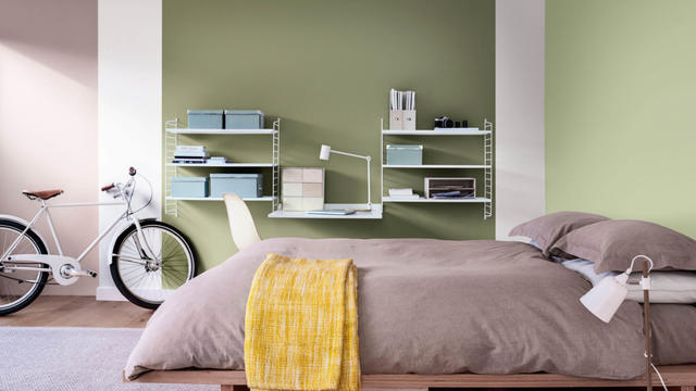 13-energising-green-bedroom.jpg