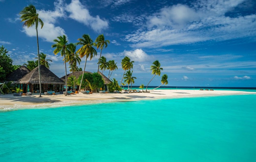 Reasons-Go-Maldives.jpg