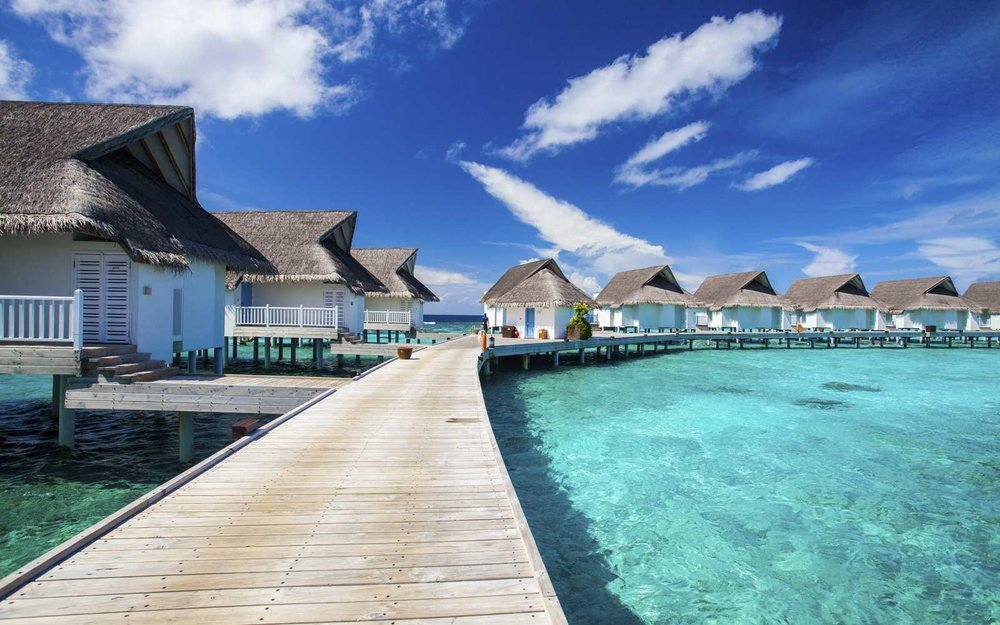 centara-grand-island-villas-maldivesallin0717.jpg