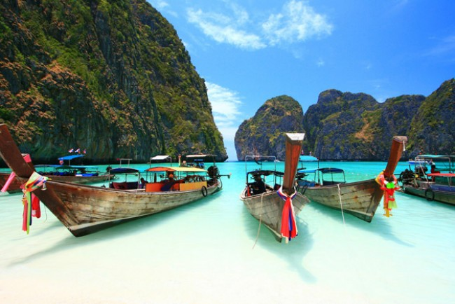 the-best-of-thailand-and-nepal-tour82.jpg