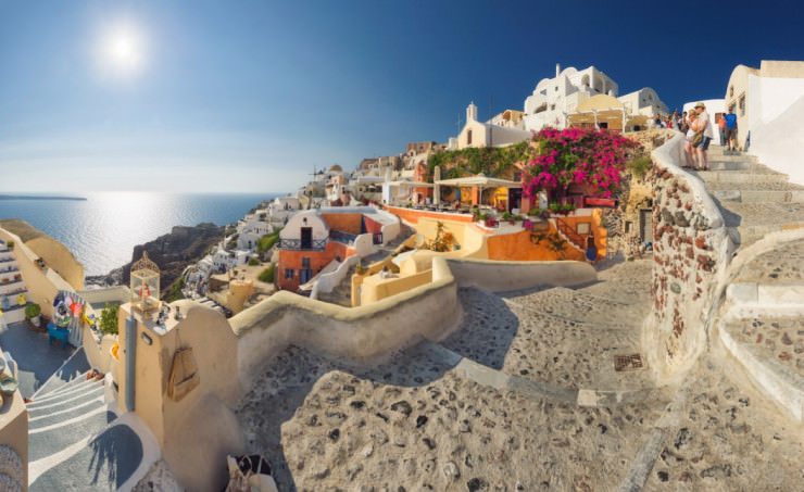 Top-10-Greek-Towns-Oia-Photo-by-Max-Vysota.jpg