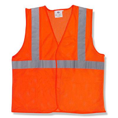 ANSI 2 Safety Vest.jpg