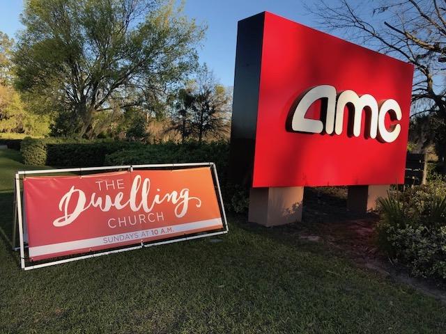 amc sign .jpg