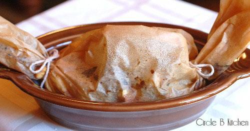 Grilled Chicken Kebob Salad Sauteed Chicken with Mediterranean Chicken ...