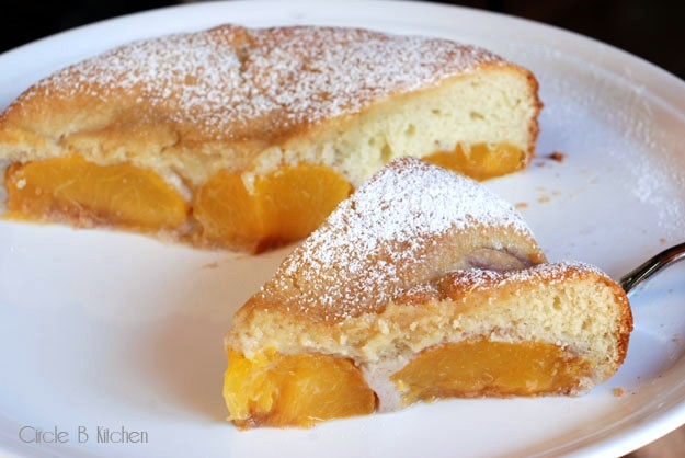 Almond Cake Recipe Jamie Oliver: Apple Crumble Cake Jamie Oliver