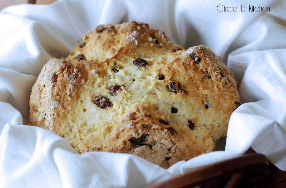 Soda Bread 65.jpg