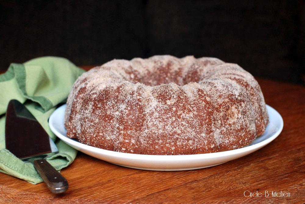 Apple Cider Doughnut Cake.jpg