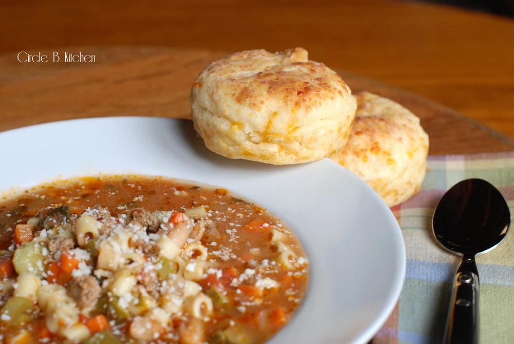 Instant Pot Pasta-Fagioli Soup.jpg