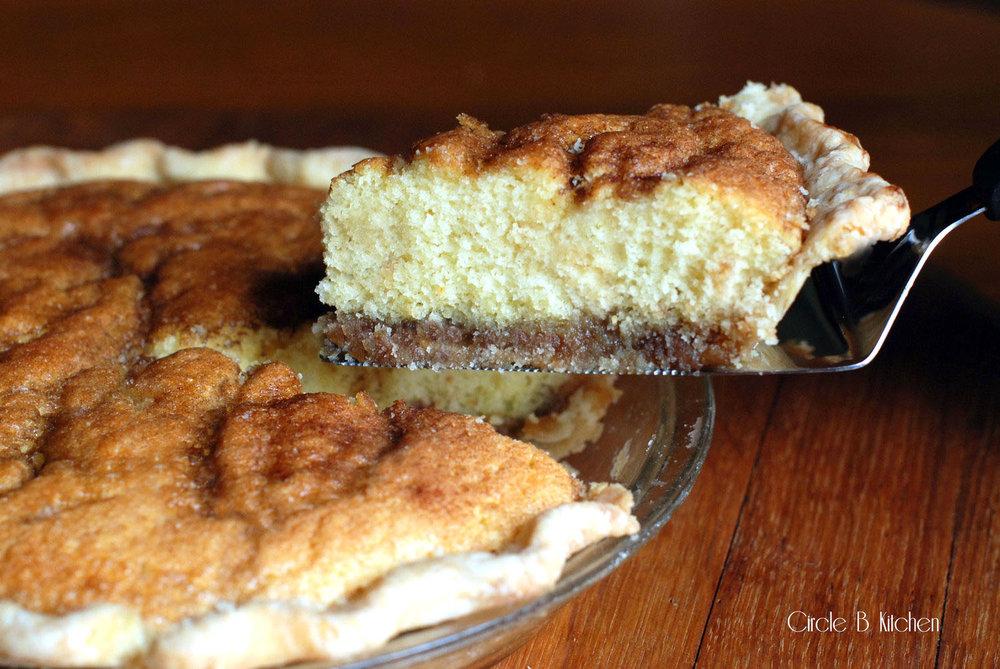 Snickerdoodle+Pie.jpg