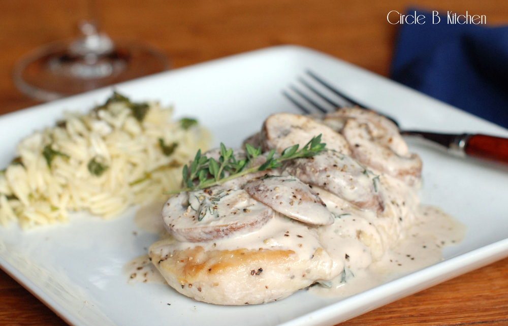 Chicken with Boursin-Mushroom Sauce.jpg