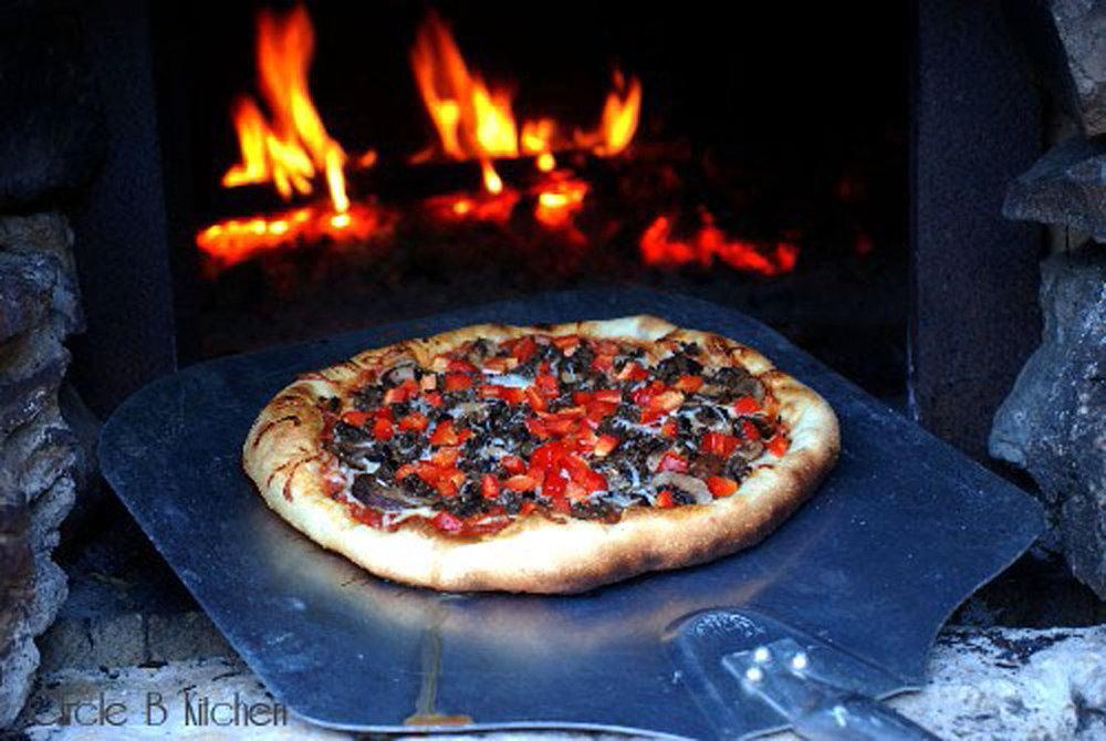 pizza11+2.JPG