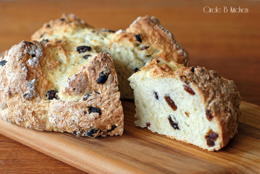 Irish Soda Bread.jpeg