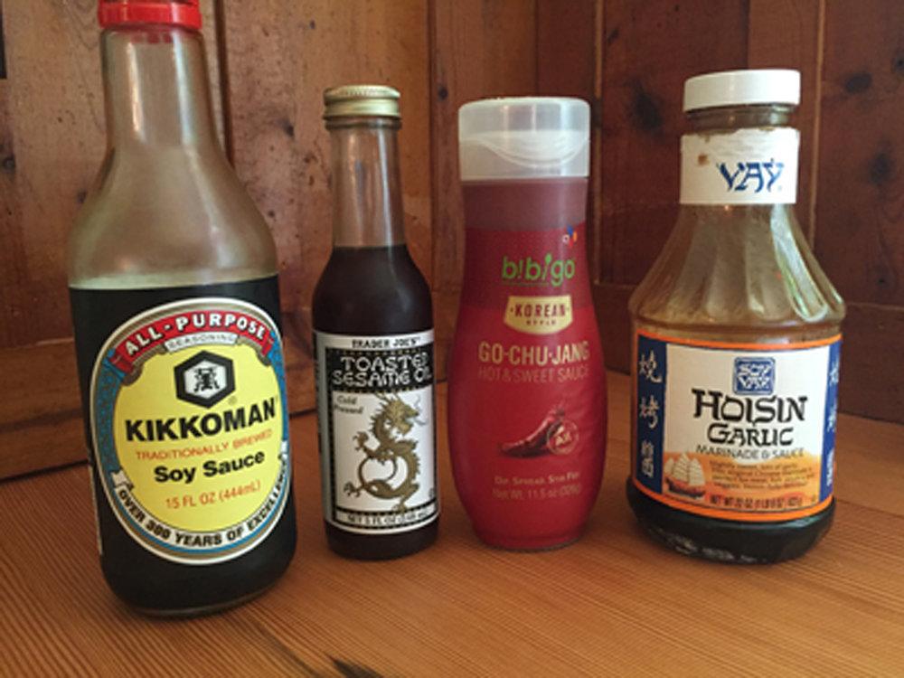 Asian Sauce.jpg