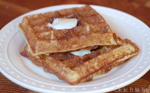 waffle4.jpg