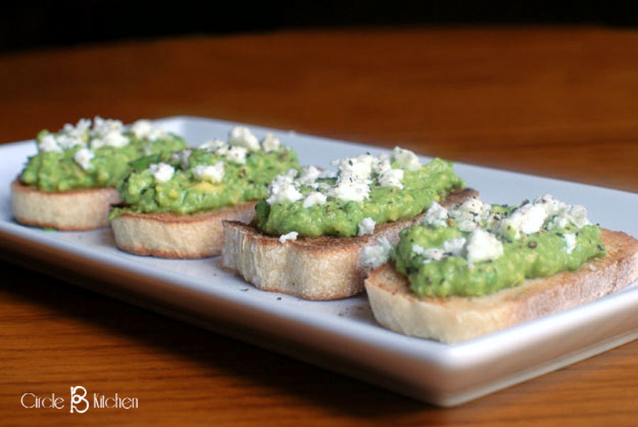 Avocado Toast with Feta.jpg