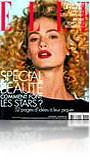 Le Magazine ELLE publie un article sur INNERCITYOGA