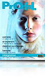 yoga-geneve-geneva-innercityoga-studio-article-press-cover-profil-femme-1.jpg