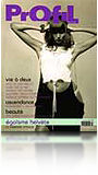 yoga-geneve-geneva-innercityoga-studio-article-press-cover-profil-femme-2.jpg