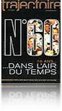 Trajectoire Magazine presents Innercityoga.