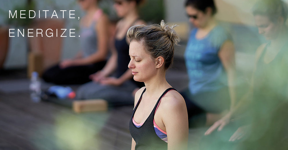 Yoga-Geneve-Geneva-INNERCITYOGA-Studio-5-Daily-Meditation.jpg