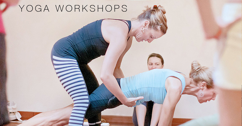 Yoga-Geneve-Geneva-INNERCITYOGA-Studio-6-Workshops.jpg