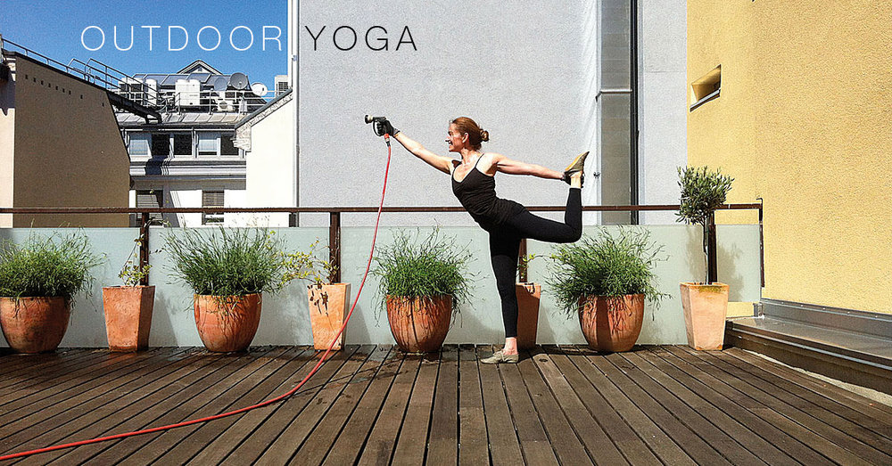 Yoga-Geneve-Geneva-INNERCITYOGA-Studio-3-Daily-Classes-Outdoor.jpg