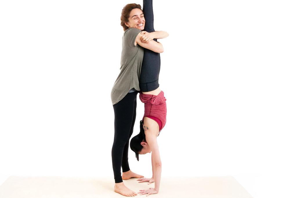 Yoga-Geneve-Geneva-INNERCITYOGA-Studio-Get-Directions-Rive.jpg