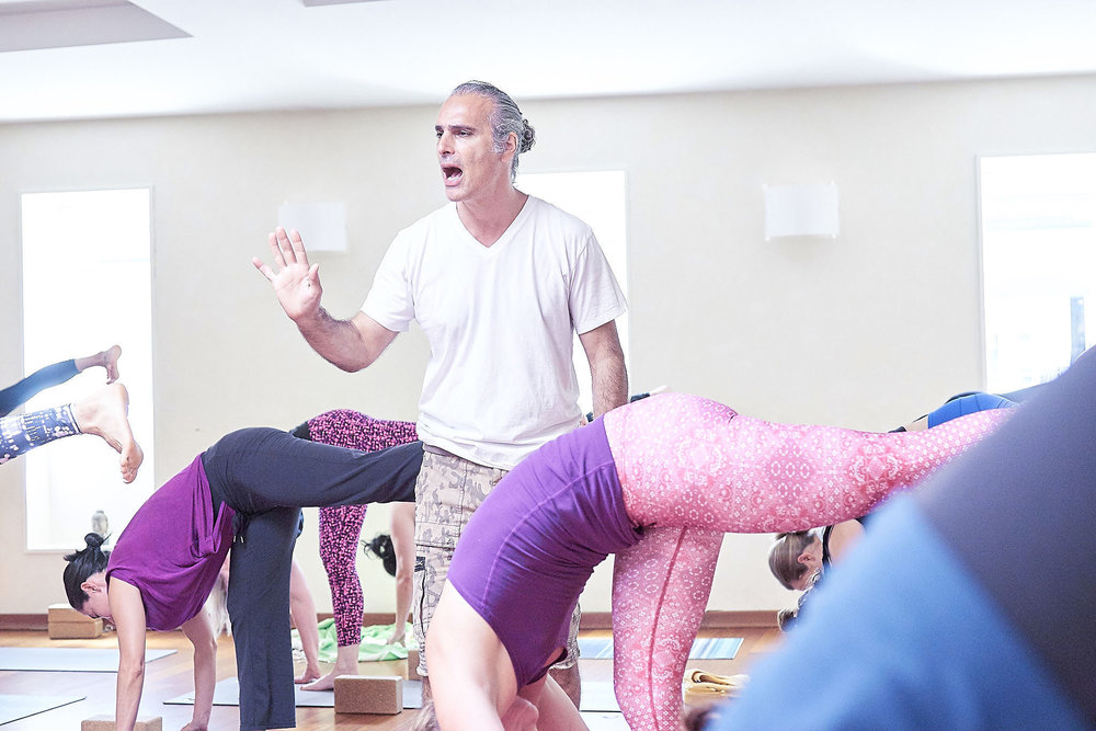INNERCITYOGA-Yoga-Geneve-Geneva-Workshop-Teacher-Training-Bryan-Kest-Patric-Pop-Photo-8545.jpg