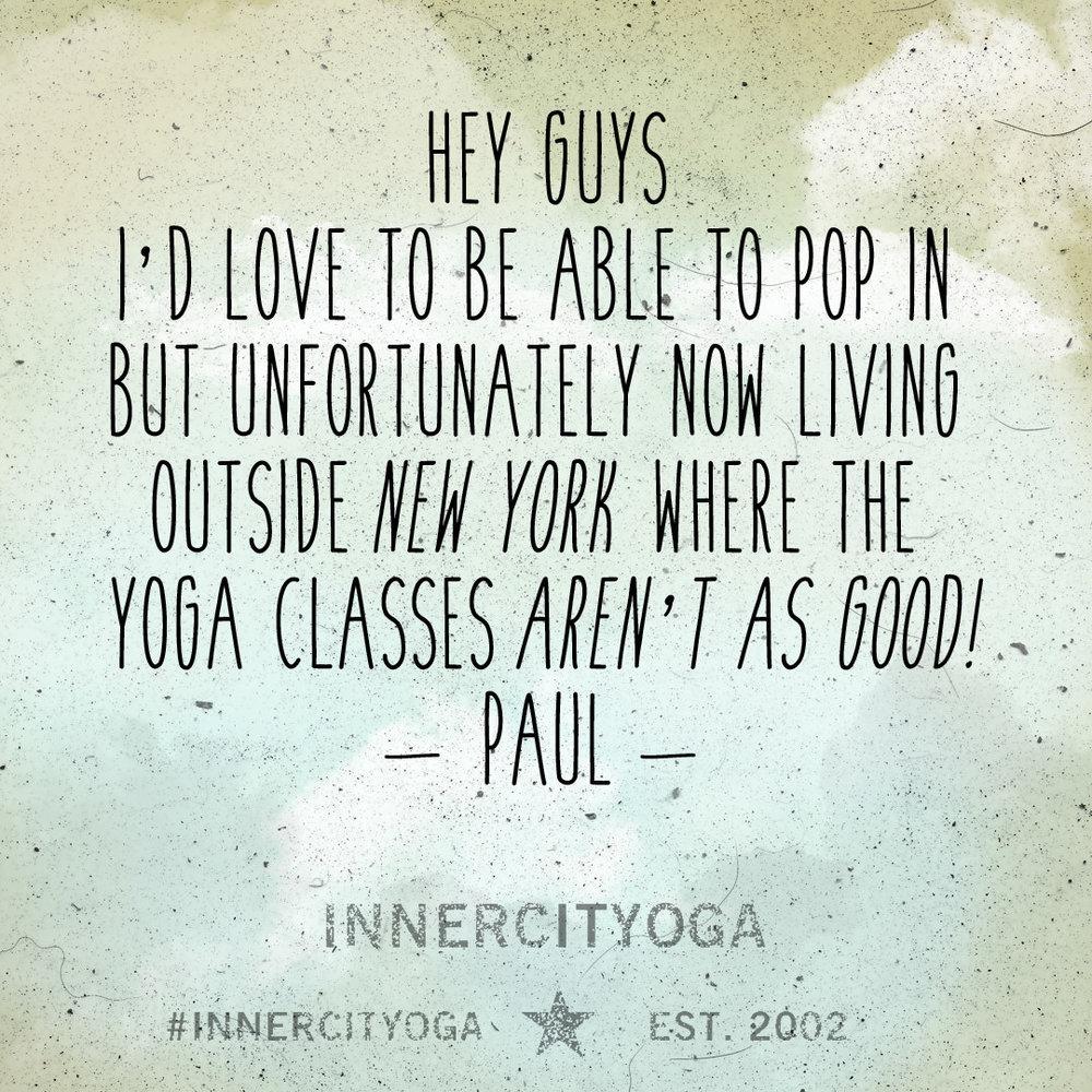 Yoga-Geneve-Geneva-INNERCITYOGA-Studio-Quotes-Instagram-005b.jpg