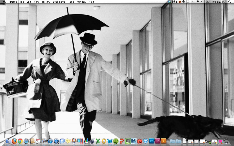 Alana Marie Edmunds Desktop Wallpaper