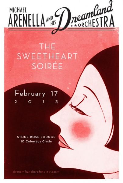 sweetheart1
