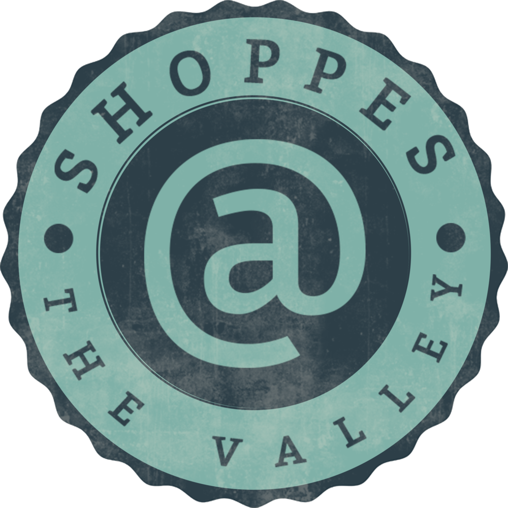 Proud Member of Shoppes @ the Valley  - Our valley, located in Ozark, Missouri, is home to 8 shoppes and 1 theatre. We each have a mix of antiques, new & reloved pieces.This area is a great place to shop for home goods, furniture, gifts and decor. There's something for everyone in our neighborhood!See the other shoppes by clicking on the logo.