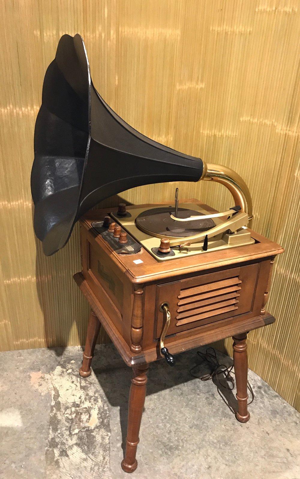 Victrola $199.95 -  C0965 19085