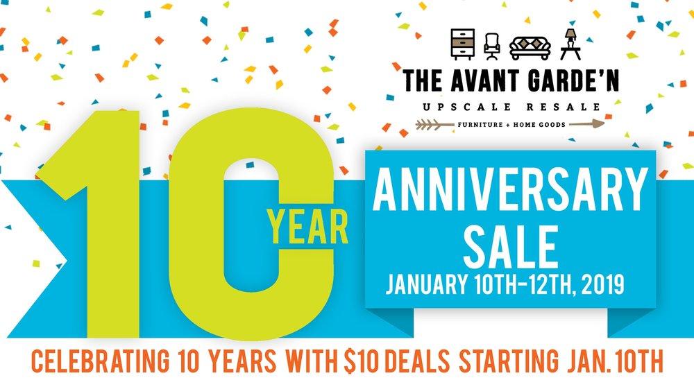10+Year+Anniverary+Sale+Edited.jpg