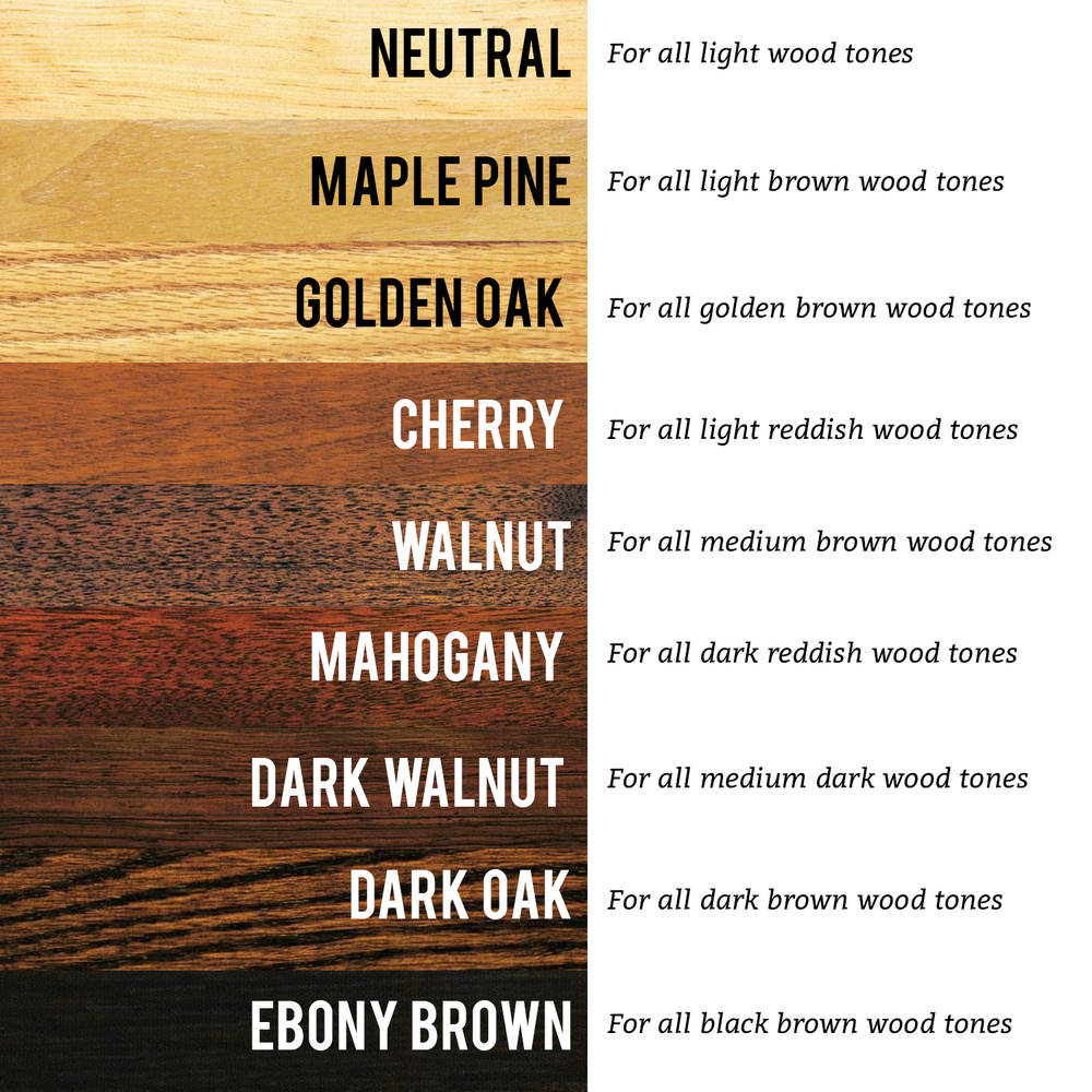 Wood Swatches.png