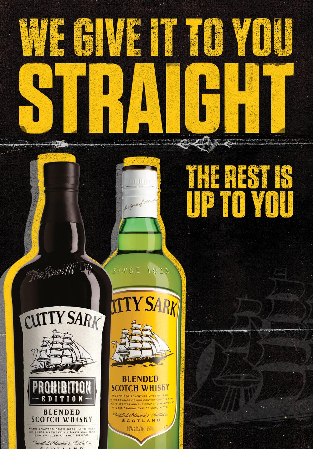 CuttySark_Poster1.jpg