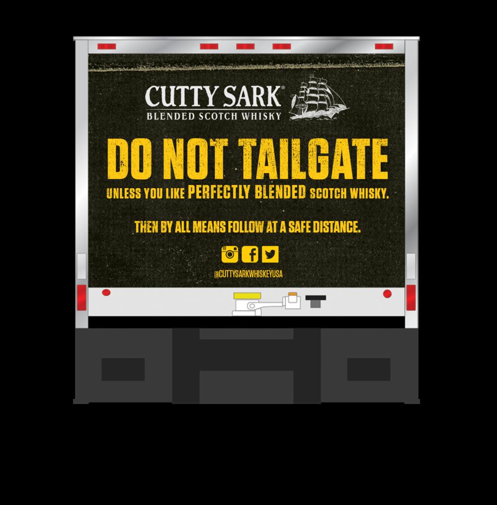 CuttySark_TruckWrap2.png