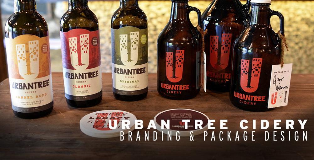 urban-tree.jpg