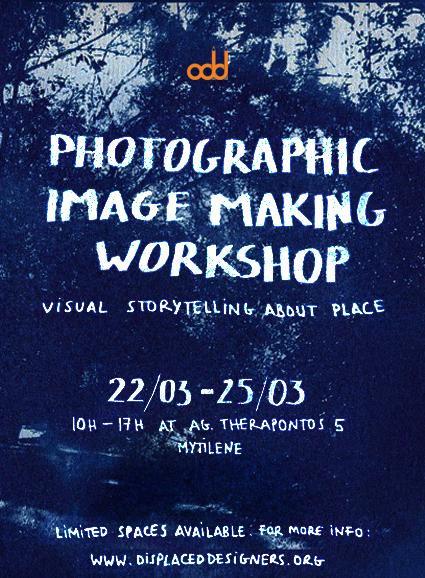 poster workshop english.jpg