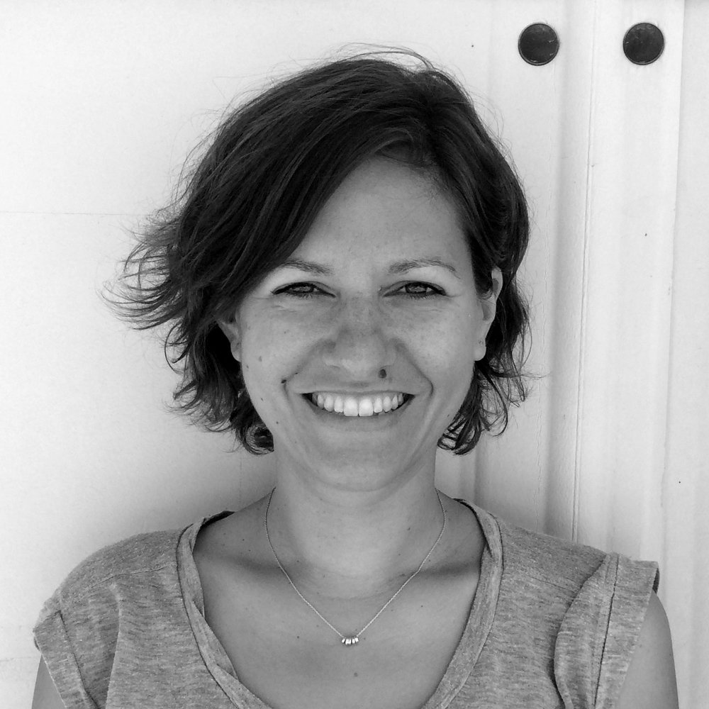 Shareen Elnaschie/ Co-founder - UK Shareen is an architectural + urban designer and action researcher. She has extensive experience working with marginalised communities on participatory mapping and planning projects. She has also previously tutored architecture and spatial design at postgraduate and foundation level. Shareen holds an MSc in International Cooperation: Sustainable Emergency Architecture from Universitat Internacional de Catalunya and a BA(Hons) Architecture (RIBA I) from London Metropolitan University.