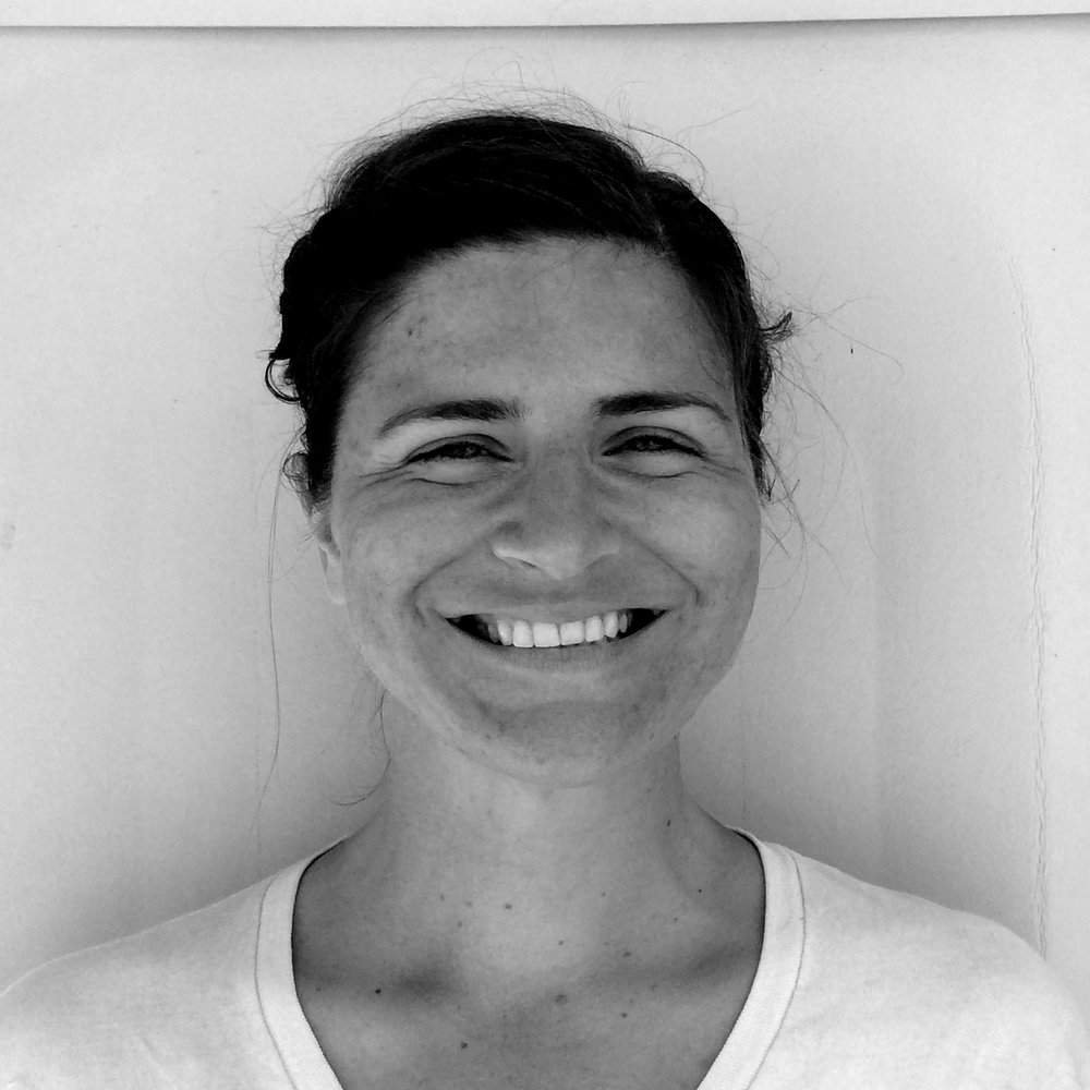 Kimberly Pelkofsky/ Co-founder - USA Kimberly is an architectural designer specialised in devising, implementing, and evaluating community engagement and workforce development strategies for community-led design  and construction projects. Kimberly holds an MSc in International Cooperation: Sustainable Emergency Architecture from Universitat Internacional de Catalunya and a BS Architecture from SUNY University at Buffalo.