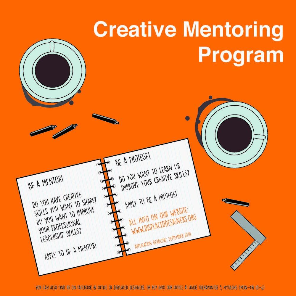 Mentoring Poster.jpg