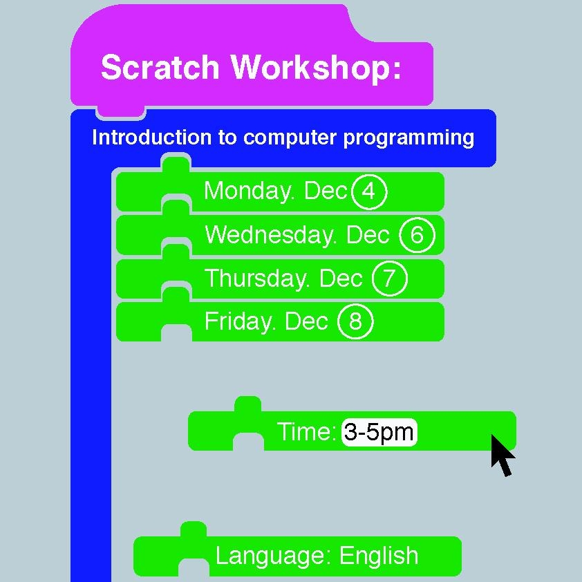 scratch poster_low res.jpg