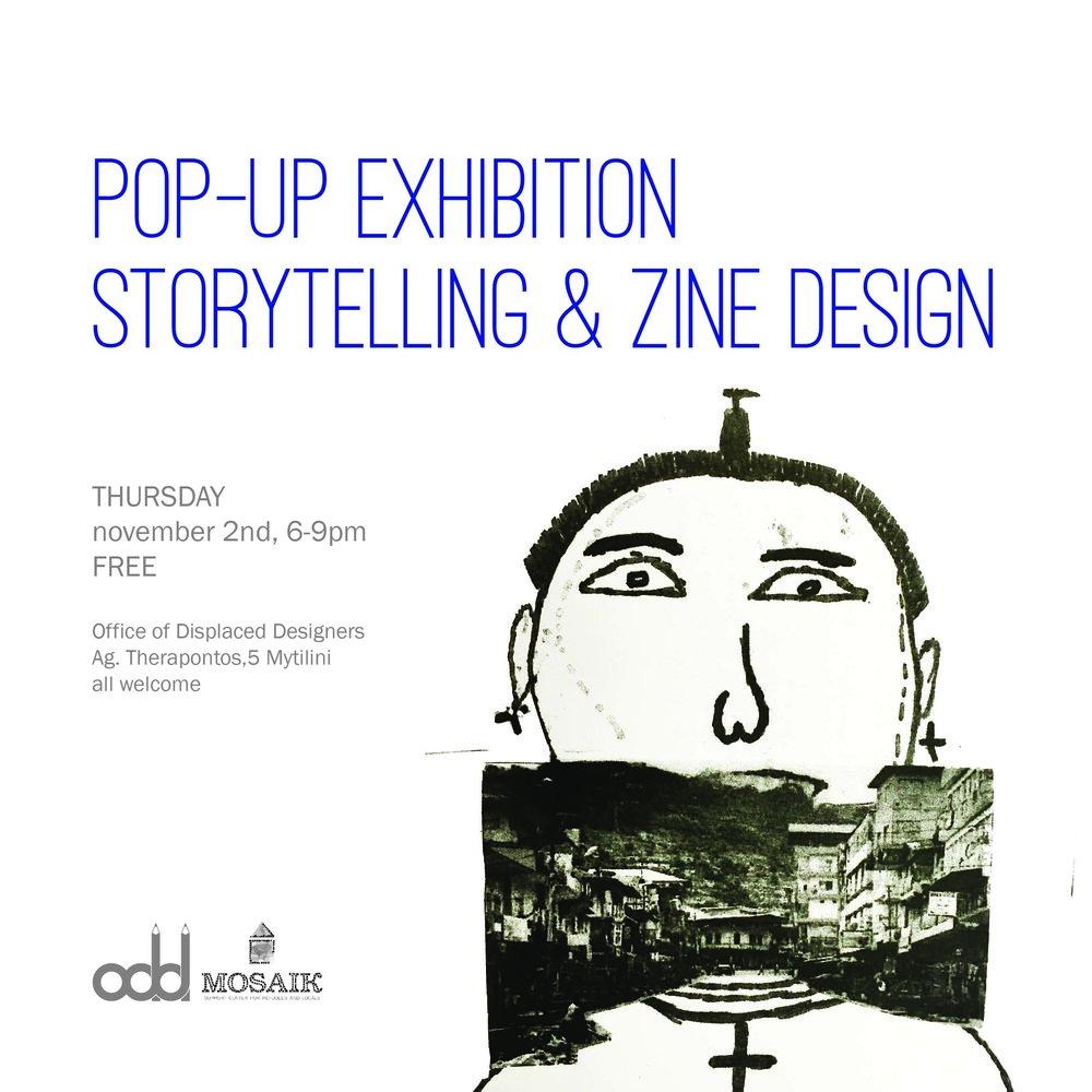 event poster-02.jpg