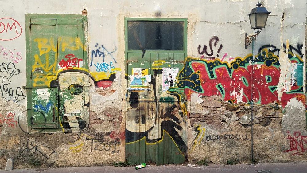 20171016_170936-Empty Building 11.jpg