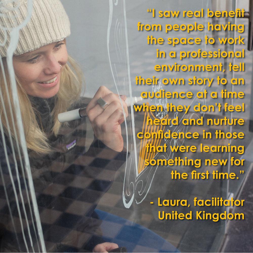 Laura Quote.jpg