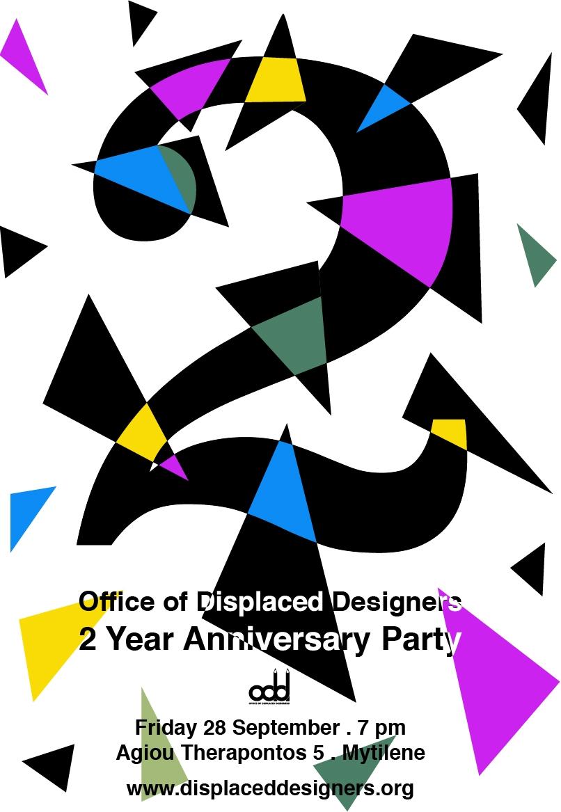 ODD 2 yr party poster-blk.jpg
