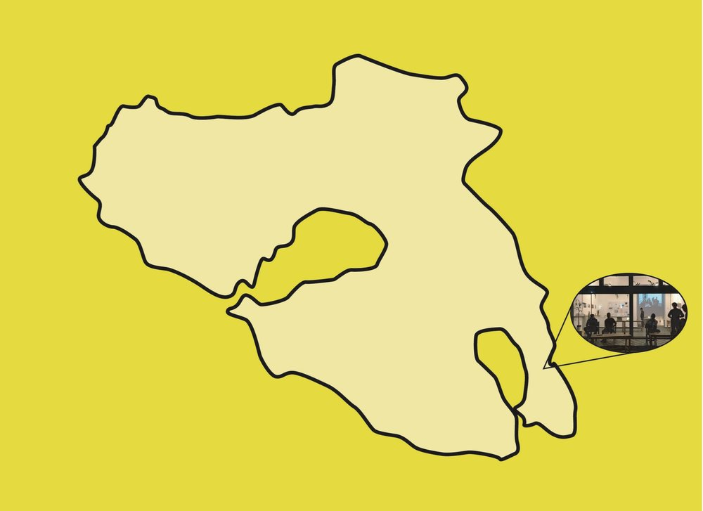 Copy+of+Lesvos+Outline-+yellow+office.jpg